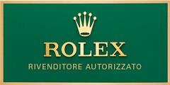 Rolex | Tomasi